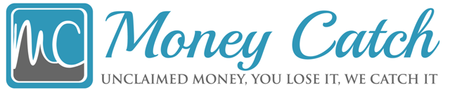 Money Catch ® Unclaimed Money Experts
